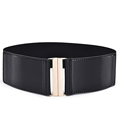 Womens Belts Styling & Shopping Tips - The Chic Fashionista 28