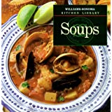 35 Slow Cooker Soups & Stews: Recipes To Warm You Up! (English Edition)