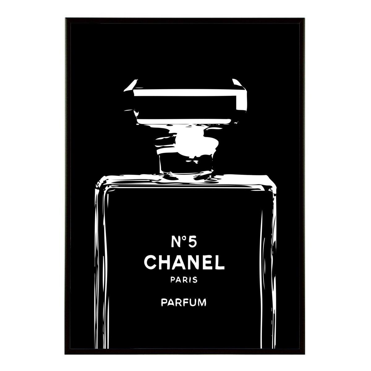 Aroma of Paris アートポスター おしゃれ インテリア 北欧 モノクロ アート #027 A1 ポスターのみ B0798S4W68 A1 (594 x 841mm)|ポスターのみ ポスターのみ A1 (594 x 841mm)