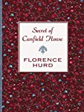 Secret of Canfield House, Florence Hurd, 0786280239
