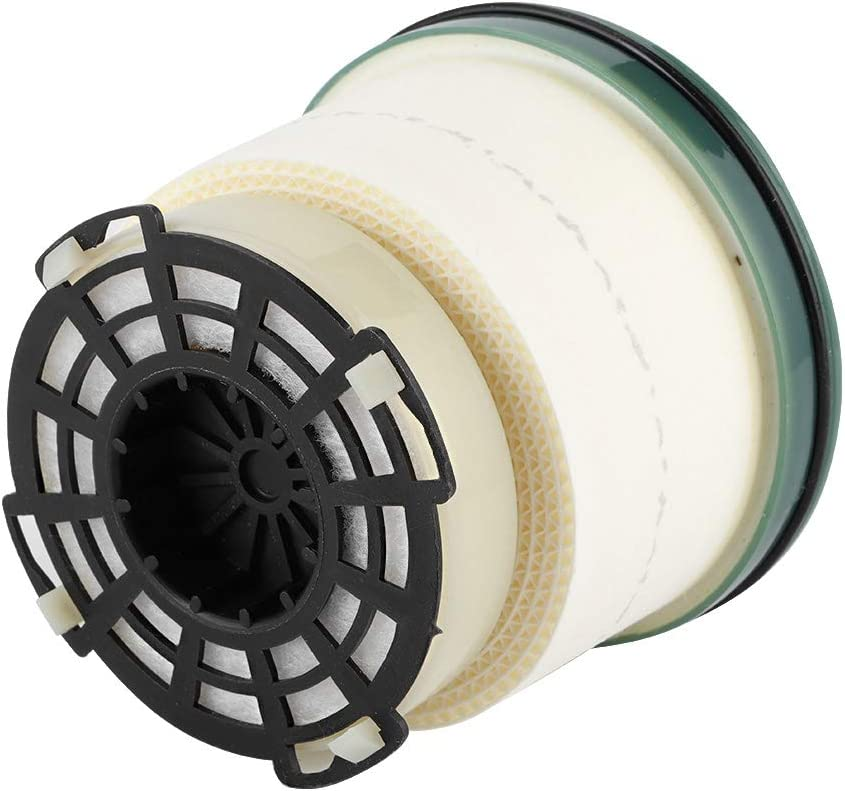 Fuel Filter AB399176AC Replacement for Ford Ranger T6 WILDTRAK 2012 2013 2014 2015 Fuel Filter