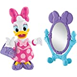 Fisher-Price Disney Minnie, Princess Daisy Bow-tique Pack