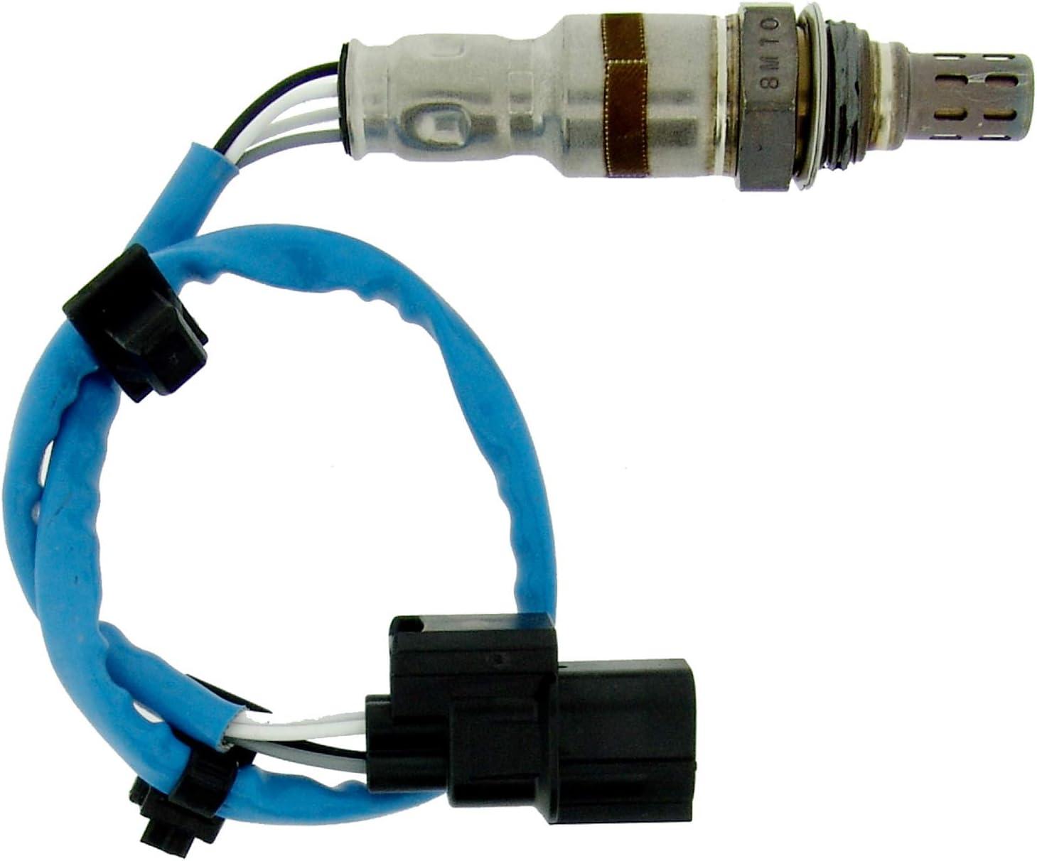 NTK 24267 NGK//NTK Packaging Oxygen Sensor