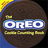 Image: The Oreo Cookie Counting Book, by Catherine Lukas and Victoria Raymond. Publisher: Little Simon; Brdbk edition (September 1, 2000)
