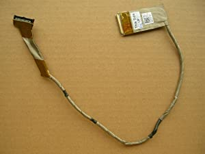 DELL INSPIRON 1440 LCD FLEX CABLELED (M158P) by Dell