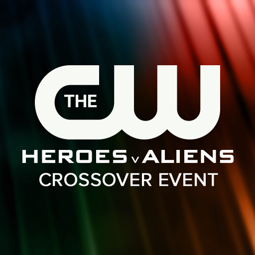the-cw