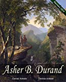 Asher B Durand: Hudson River School Paintings