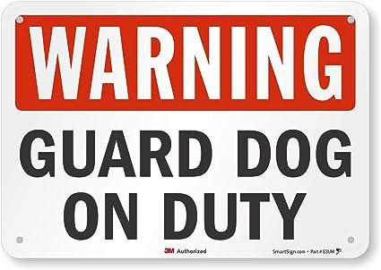 Private Property No Trespassing No Soliciting SignHeavy Duty OSHA Notice