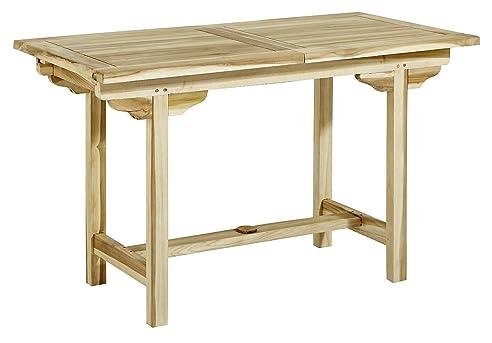 Gartentisch Eckig Holz Gartentisch Klappbar Genial Kunststoff Zum
