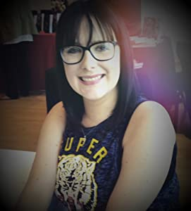 Elena Matthews