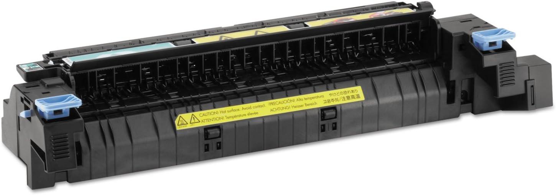 HP Fuser Kit HEWCE977A
