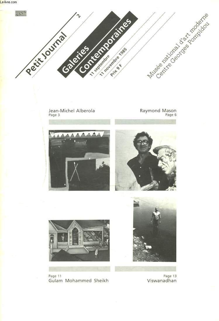 Raymond Mason (Histoire Politique de la France) (French Edition) by Editions Du Centre Pompidou