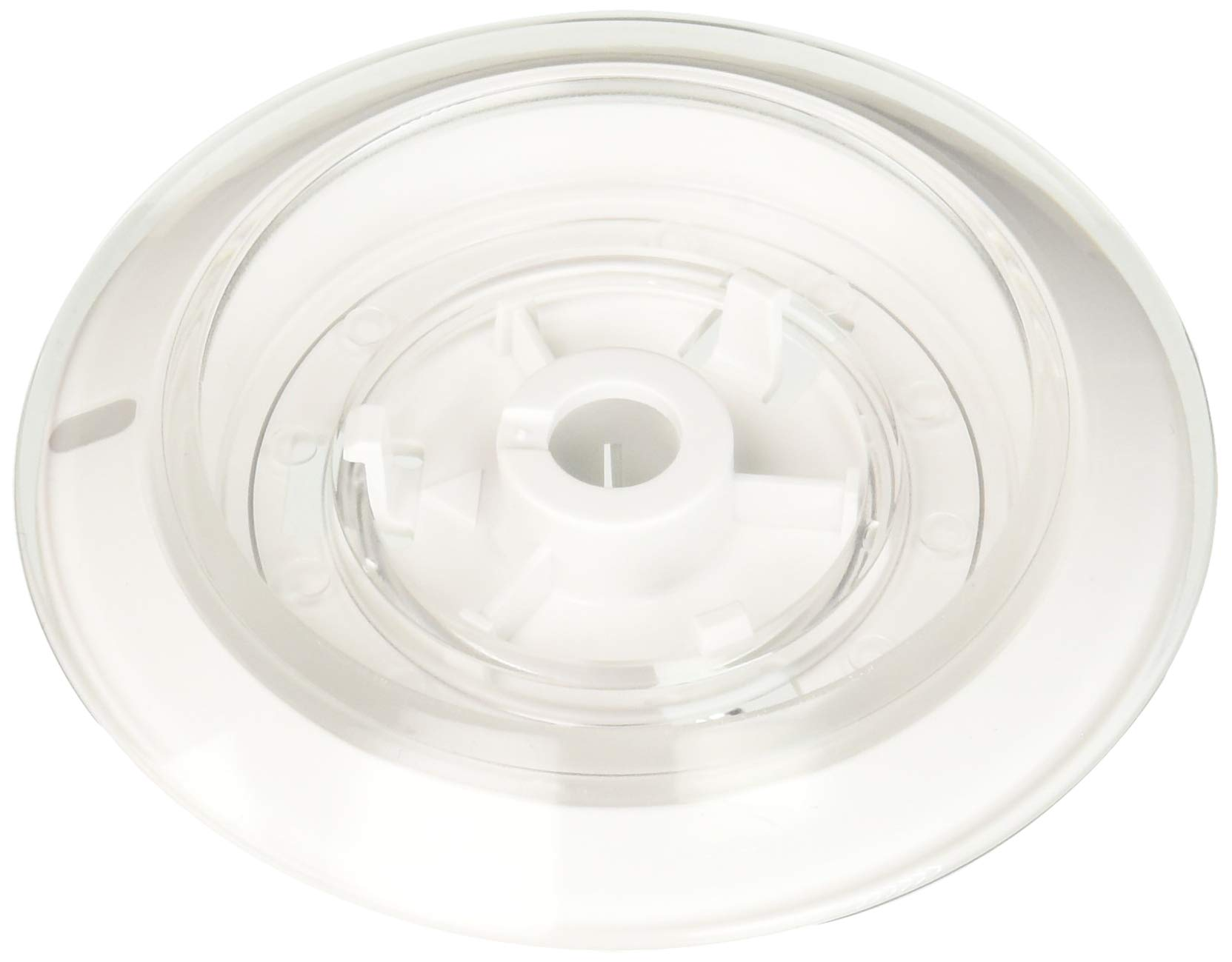 Whirlpool WP3949428 Dial by Whirlpool