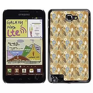 ZECASE Funda Carcasa Tapa Case Cover Para Apple iPhone 5C No.0003393