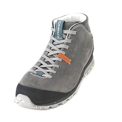 De Outdoor Aku Chaussures Bellamont Adulte Fitness Fg Mid Gtx Mixte wXwB4xqf