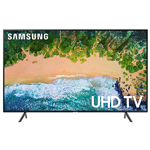 Buy price on 90 inch tv