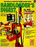 Handloader's Digest (17th ed)