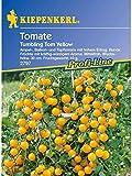 Kiepenkerl Tomaten Tom Yellow