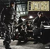 T.O.S.: Terminate on Sight [Vinyl]