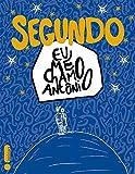 """""""Segundo Eu Me Chamo Antonio (Em Portugues do Brasil)"""" av Pedro Gabriel"""