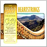 Welsh Gold Collection: Heartstrings