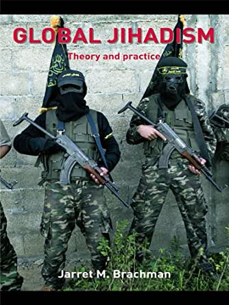 theories of political violence and terrorism politics essay Introduction to a special issue on political violence and terrorism: political violence as contentious politics jeff goodwin† five lessons for future research on political violence may be.