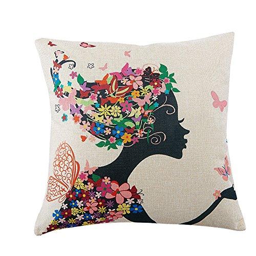 marcopolo-home-decor-cotton-linen-square-throw-pillow-case-decorative-zippered-cushion-cover-pillowc