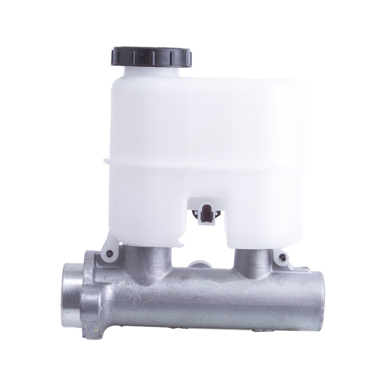Cardone Select 13-2881 New Brake Master Cylinder