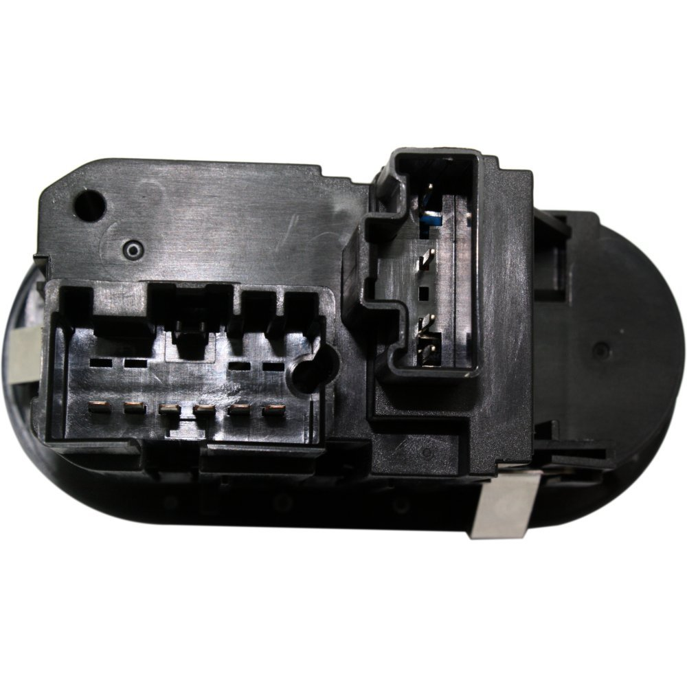 Headlight Switch compatible with Ford Taurus 00-07 Also Controls Conventional Headlight
