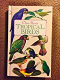 img - for Tropical birds book / textbook / text book