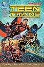 Teen Titans Vol. 2: The Culling (Teen Titans Boxset)