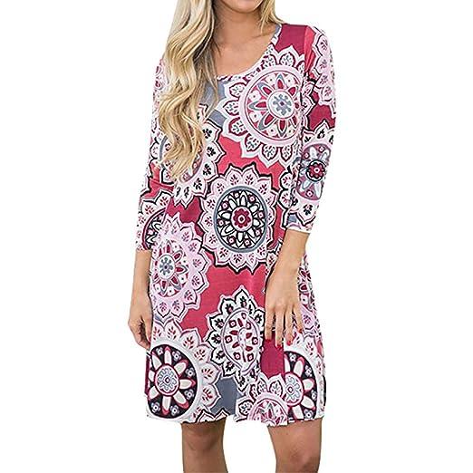 8e6a87356fd2e Amazon.com  Women Dress