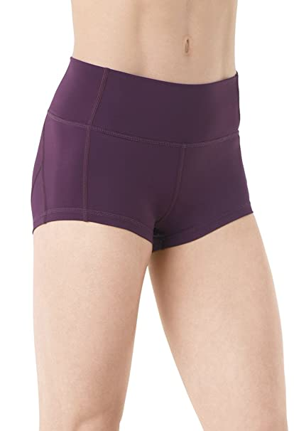 Images of womens bottoms