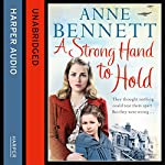 A Strong Hand to Hold | Anne Bennett