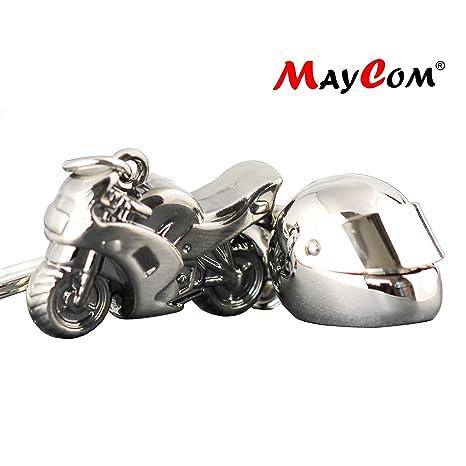 Amazon.com: Maycom Creative moda romántico Pareja ...