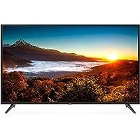 TCL 55 Inch 4K UHD Smart LED TV, LED55P6550US