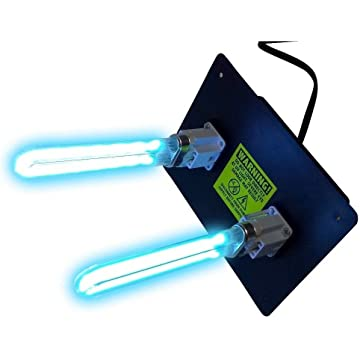 reliable Air Care UV