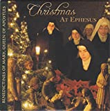 Music : Christmas At Ephesus