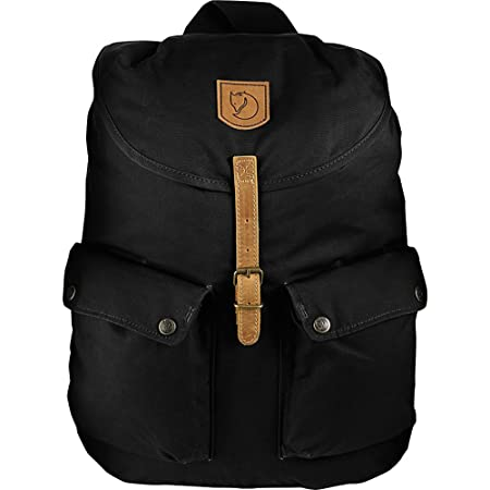 Fjallraven – Greenland Backpack Large