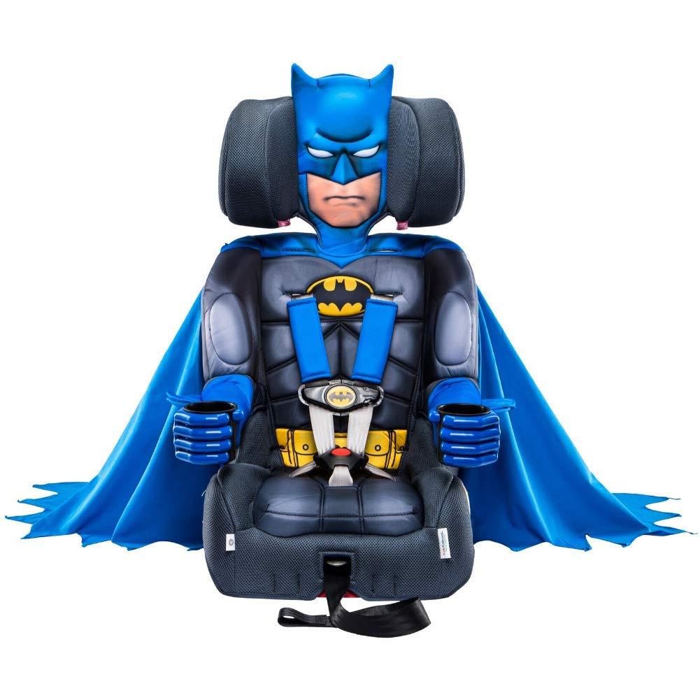 best baby batman car seat