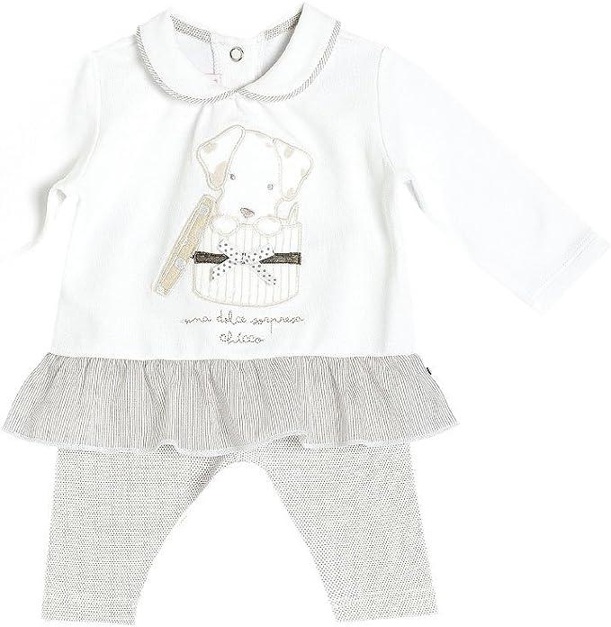 Chicco Leggings para Beb/és