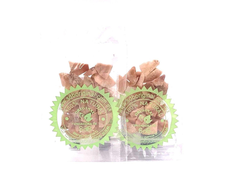semilla de brazilia arzător de grăsime)