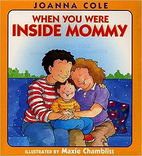 !!UPDATED!! When You Were Inside Mommy. corazon Natural integral origenes motion Georgia esquema feria