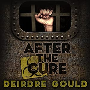 After the Cure Audiobook