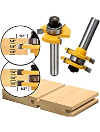 Power Tool Parts Amp Accessories Amazon Com