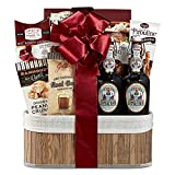Wine Country Gift Baskets Virgil's Special Edition Microbrewed Root Beer