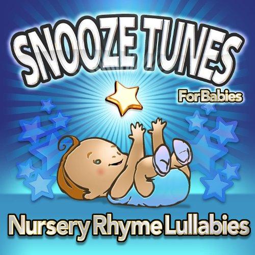 Sleeps Lion Tonight Instrumental (The Lion Sleeps Tonight (Instrumental))