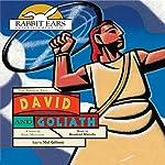 David and Goliath | Eric Metaxas