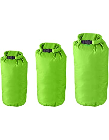 Amazon.co.uk  Dry Bags  Sports   Outdoors 7c95eaa50a678