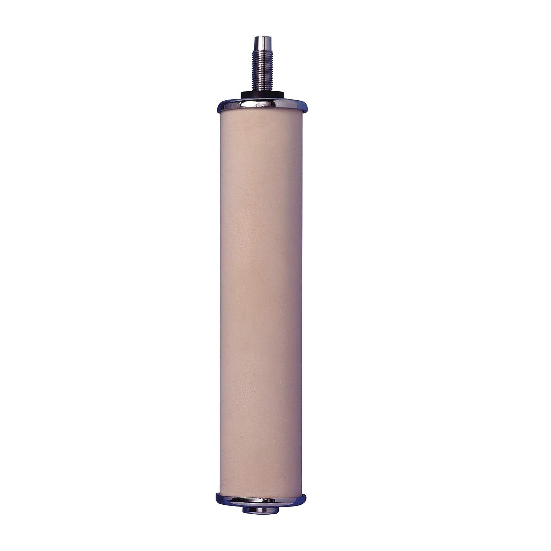 Katadyn Filterelement Nr. 7 Ceradyn INOX 2014 Filtration